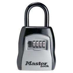 Acheter Coffre à clés Master Lock 5400