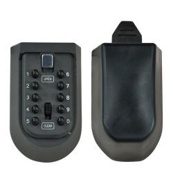 Acheter Coffre à clés Keykeeper