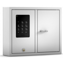 Acheter KeyBox, 1 compartiment intérieur