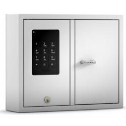 KeyBox Basic mit 1 Fach