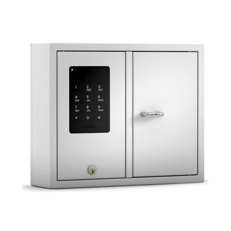 KeyBox, 1 Fach kaufen