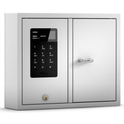 KeyBox System avec 1 compartiment