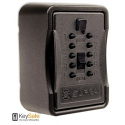 Acheter Coffre à clés KeySafe Pro Big Box