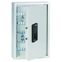 Elektronik-Schlüsselschrank Keytronic 100 kaufen