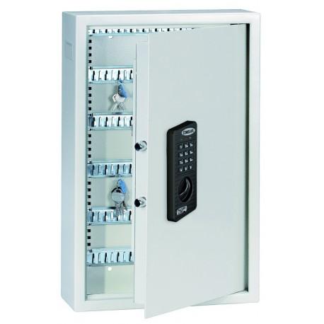 Acheter Armoire à clés électronique Keytronic 100