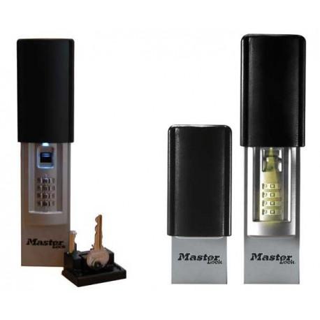Schlüsseltresor Master Lock 5404 mit Beleuchtung kaufen