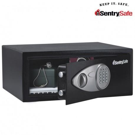 Möbeltresor SentrySafe X075 kaufen