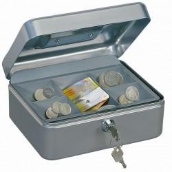 Cassette d'argent Traun 3