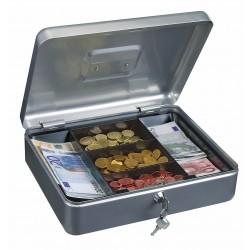 Geldkassette Traun 4 kaufen
