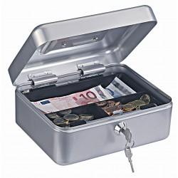 Geldkassette Traun 2 kaufen