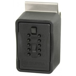 Schlüsseltresor KeySafe Pro Auto für das Fahrzeug