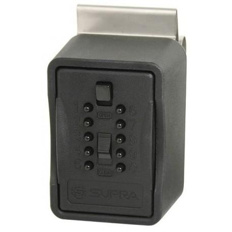 Schlüsseltresor KeySafe Pro Auto für das Fahrzeug kaufen