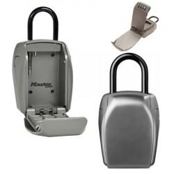Schlüsseltresor Master Lock 5414 kaufen