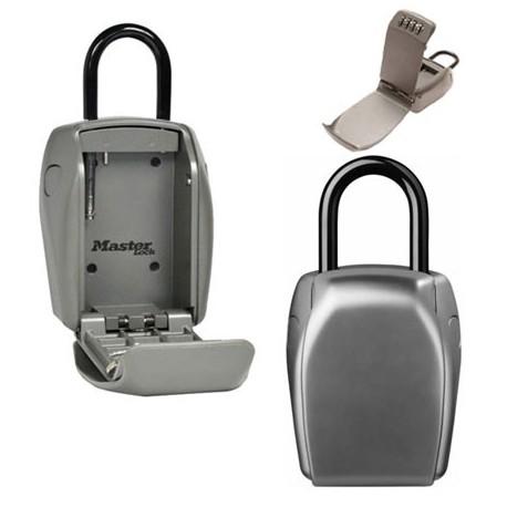 Acheter Coffre à clés Master Lock 5414