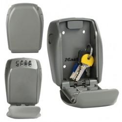 Schlüsseltresor Master Lock 5415