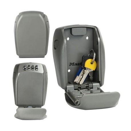 Schlüsseltresor Master Lock 5415 kaufen