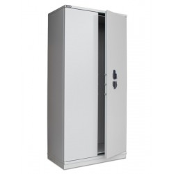 Acheter Armoire ignifuge VO-A, 590 litres