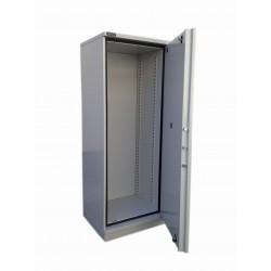 Armoire ignifuge VO-A/1, 280 litres
