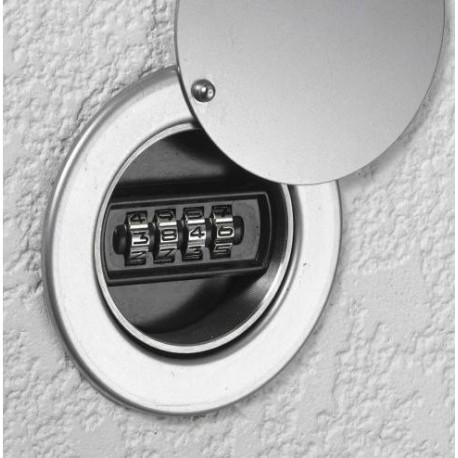 PZ SchlüsselSafe code kaufen