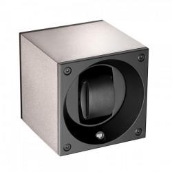 Uhrenbeweger Masterbox - SwissKubiK®