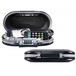 Mini-Tresor - Master Lock 5900 kaufen