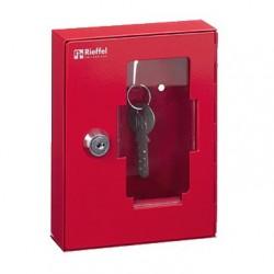 Garde-clés d'urgence K1