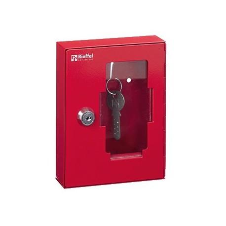 Acheter Garde-clés d'urgence