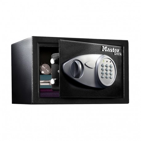 Acheter Coffre-fort Master Lock X055ML