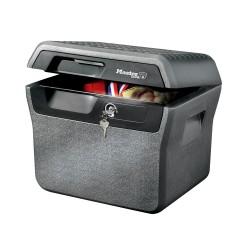 Sicherheitsbox feuer- und wassergeschützt Master Lock LFHW40102 kaufen