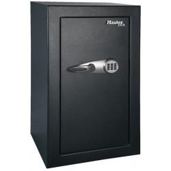 Coffre-fort électronique Master Lock T0-331