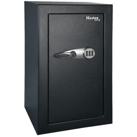 Elektroniktresor Master Lock T0-331 kaufen