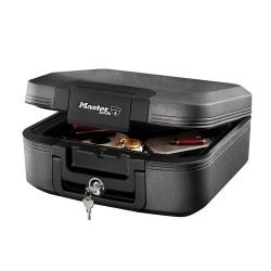 Sicherheitsbox feuergeschützt Master Lock LCHW20101