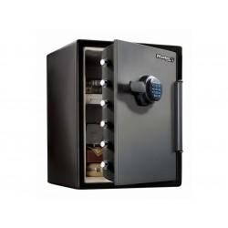 Feuerschutztresor Master Lock LFW205FYC kaufen