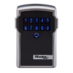 Bluetooth Schlüsseltresor Master Lock 5441