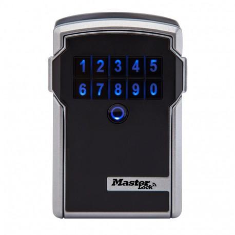 Coffre à clés Bluetooth Master Lock 5441