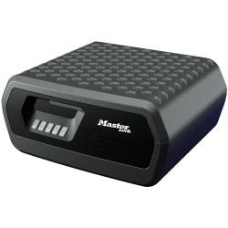 Sicherheitsbox feuer- und wasserfest Master Lock CHW30300