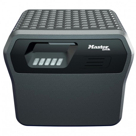 Sicherheitsbox feuer- und wassergeschützt Master Lock FHW40300