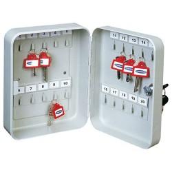 Boîte à clés TS-20