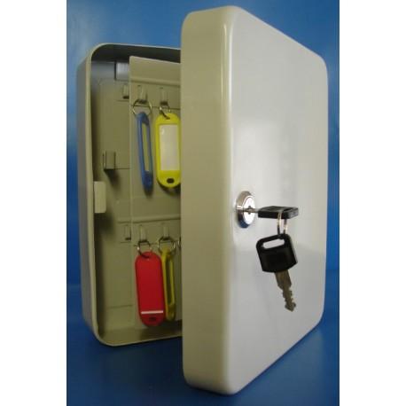 Boîte à clé K-48