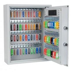 Elektronik-Schlüsselschrank KS71