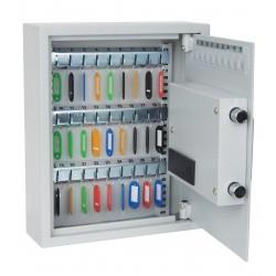 Elektronik-Schlüsselschrank KS27