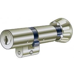 Kaba 20 1519 - le système de fermeture standard