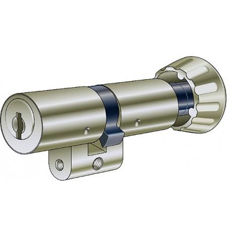 Kaba 20 1519 - das Standard-Schliesssystem