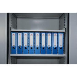 Rayon pour coffres-forts PRIM x440/x535
