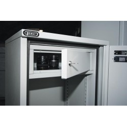 Coffret intérieur 180 mm pour coffres-forts PRIM x440/x535
