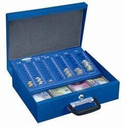 Acheter Cassette d'argent Berna