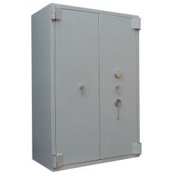 Coffre-fort VdS 5 - PRIM 5780