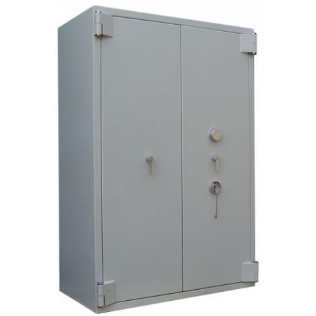 Acheter Coffre-fort VdS 5 - PRIM 5780