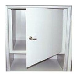 Acheter Coffret intérieur 360 mm pour coffres-forts PRIM