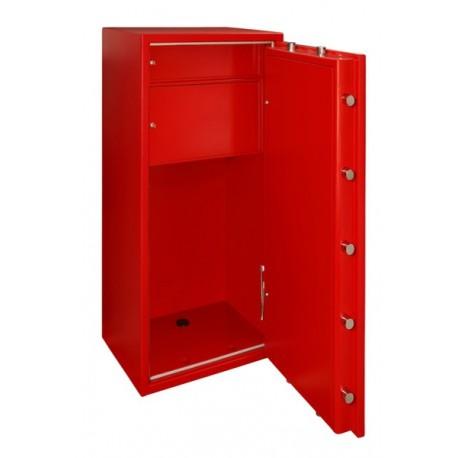 Acheter Coffre-fort VdS 3 - PRIM 3395